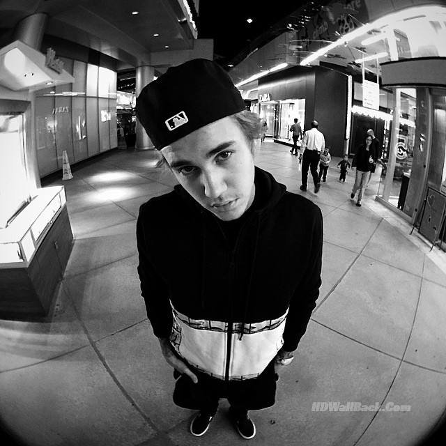 Justin Biber February 2015 Pictures