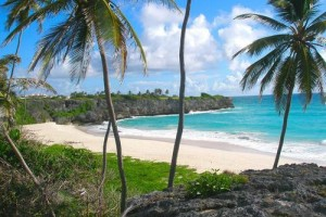 Top 20 Most Famous Beaches In The World