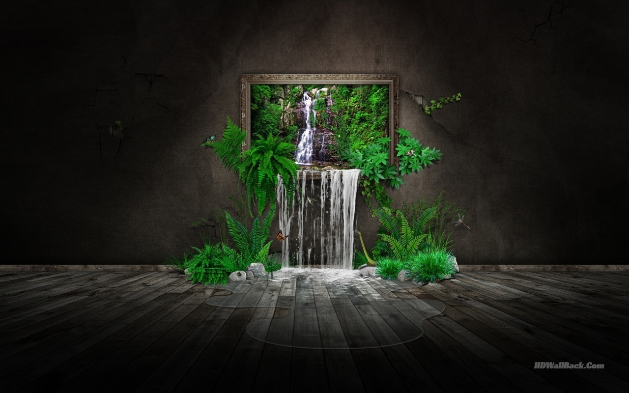 nature backgrounds for photoshop