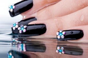 30 Best Stylish Nails Designs For Girls