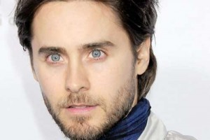 10 Male Celebrities Hairstyles