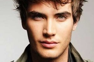 10 Easy Hairstyles for Boys
