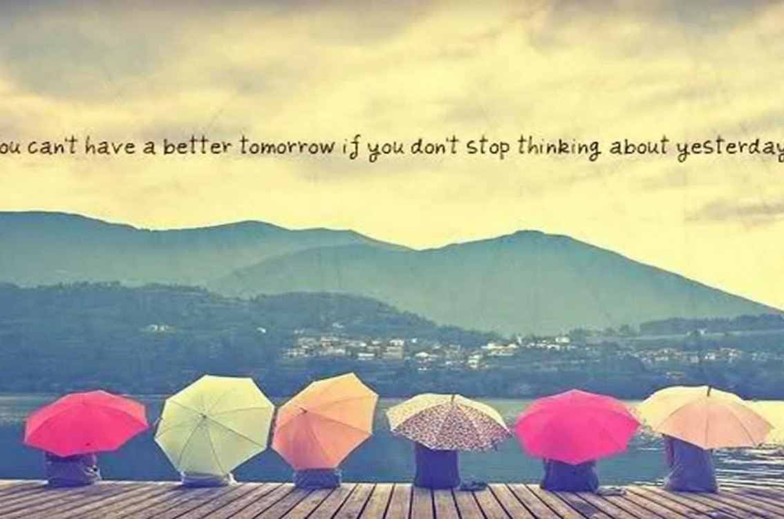 Inspirational quotes wallpaper tumblr for Tumblr inspirational wallpaper
