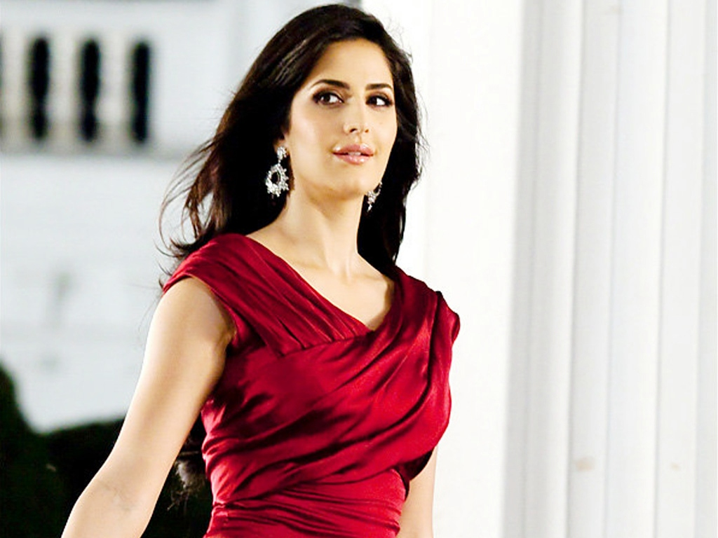 Katrina Kaif Wallpapers hd 1