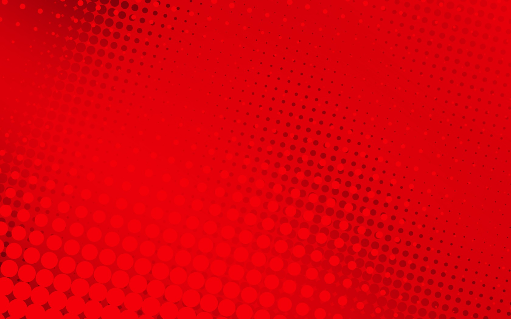 Red Halftone Background Hd Wallpapers Hd Backgrounds