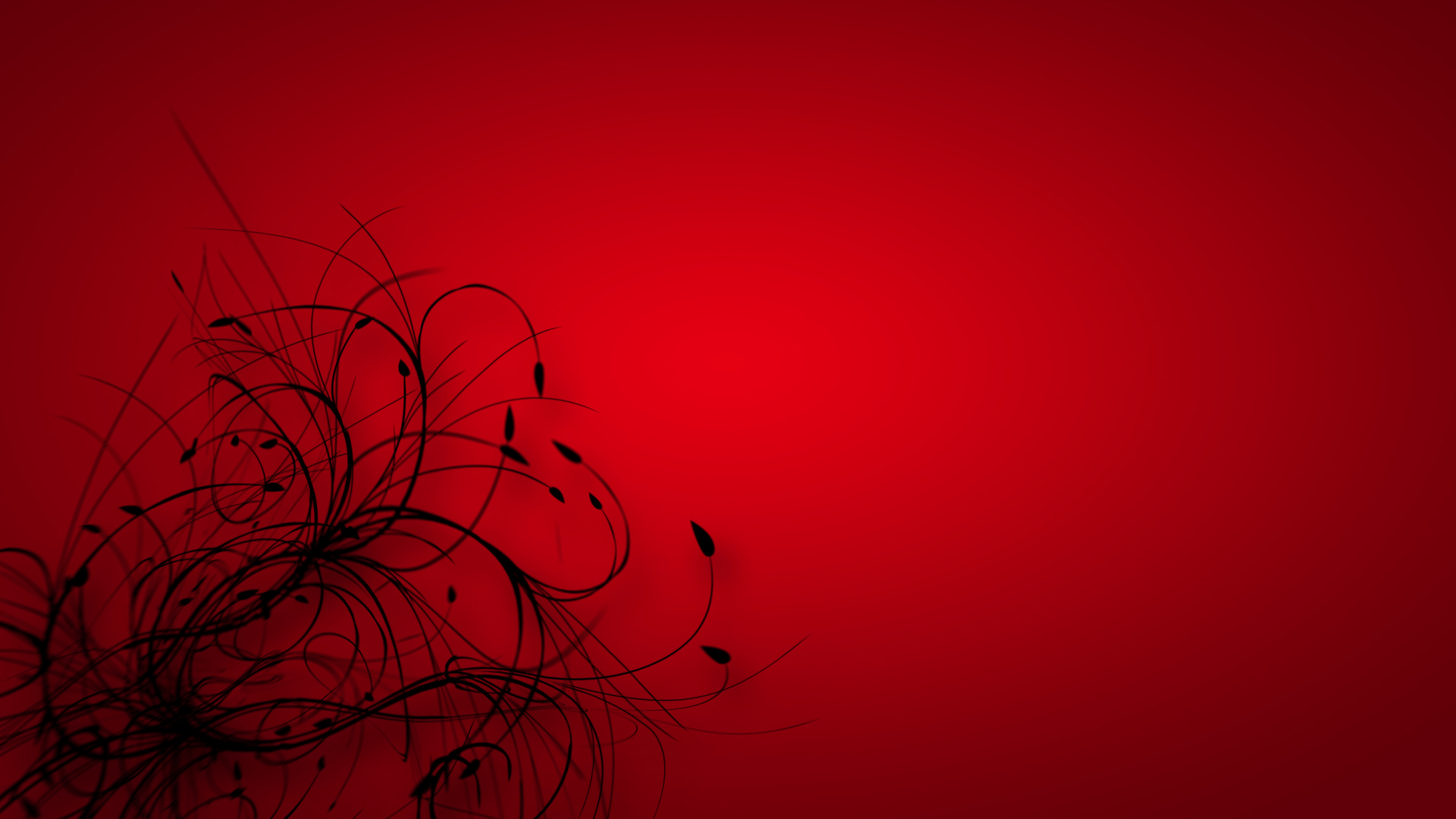 cool red backgrounds