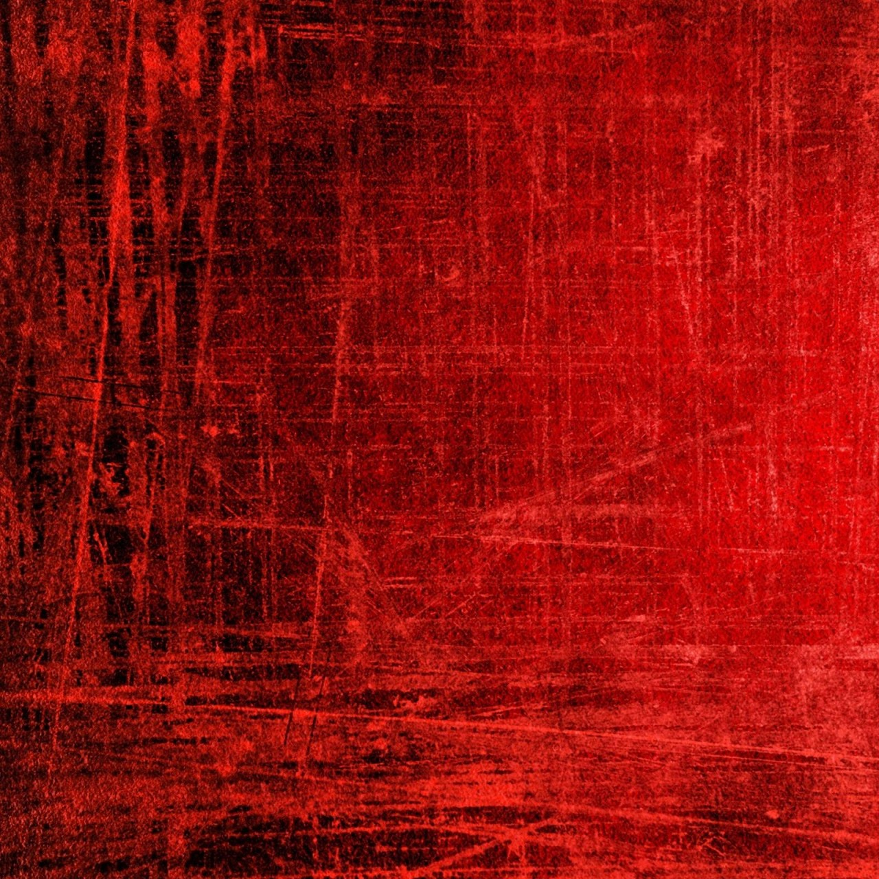 red backgrounds wallpaper