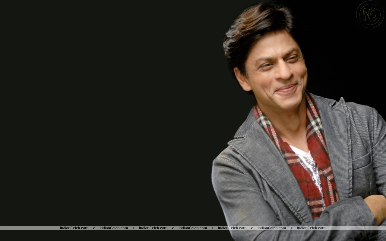 shahrukh-khan-smile-wallpaper
