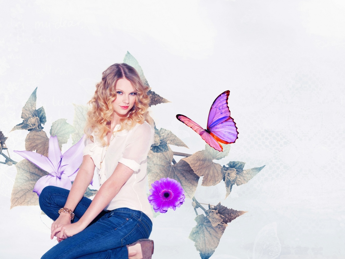 taylor swift hd backgrounds