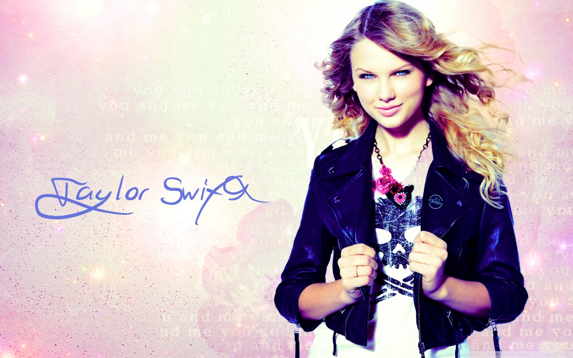 taylor swift  wallpaper hd wide