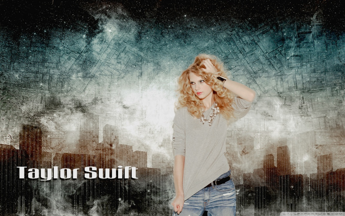 taylor_swift_78-wallpaper-1152×720