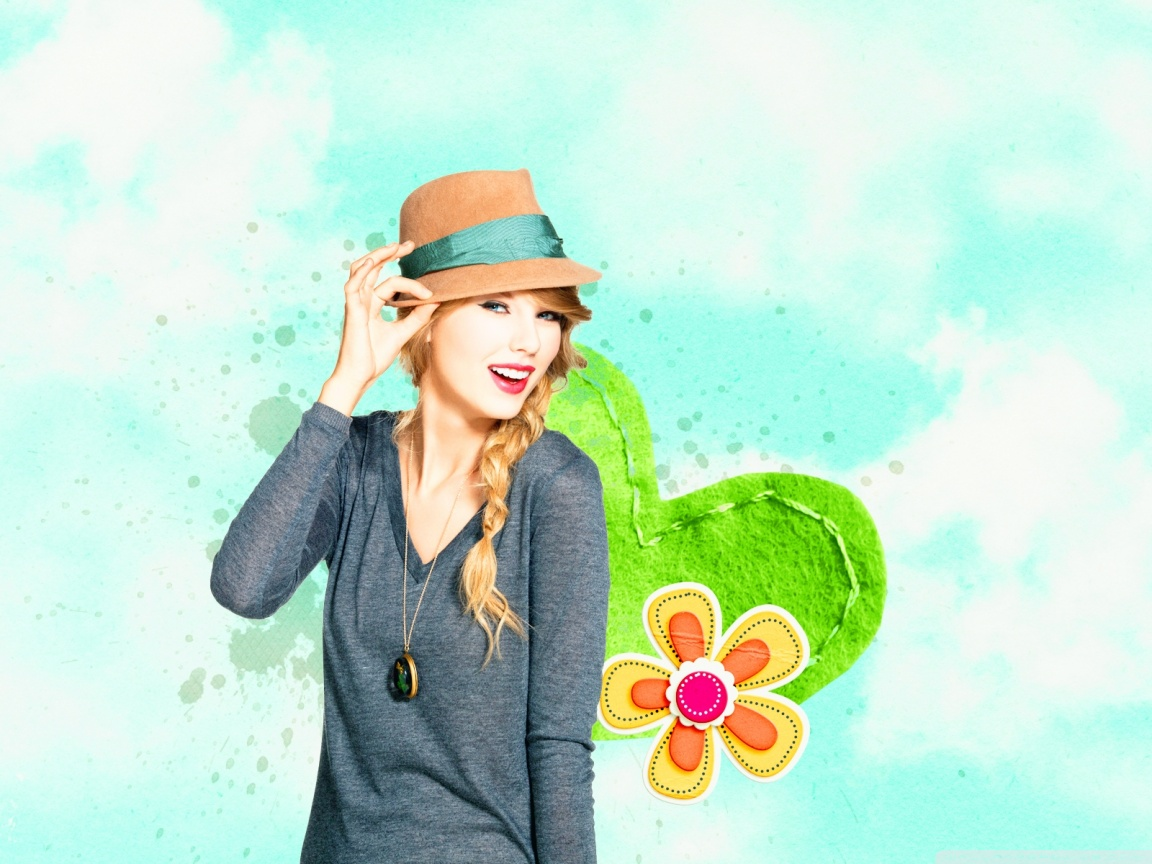 taylor_swift_valentines_day-wallpaper
