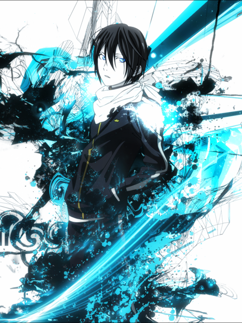 yato noragami wallpaper pictures � hd wallpapers hd
