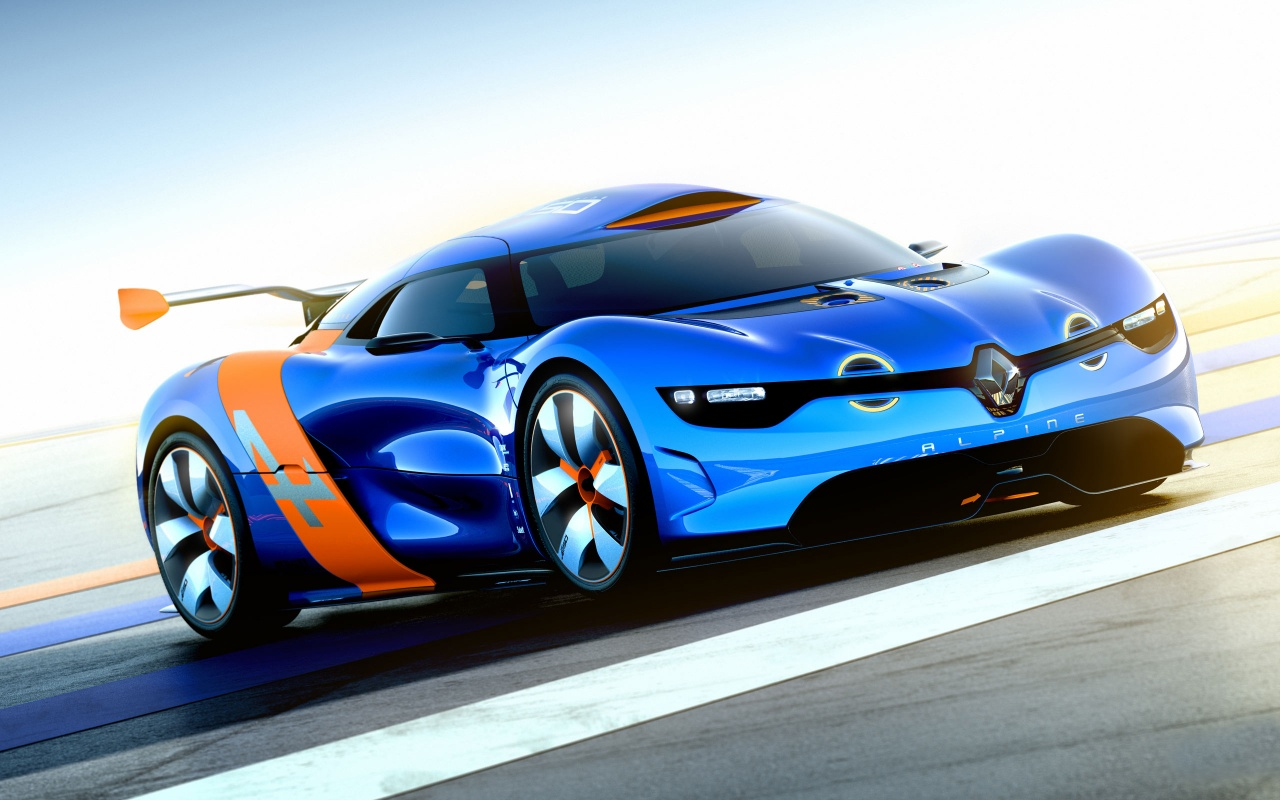 Blue-Sports-Cars-HD-Wallpapers