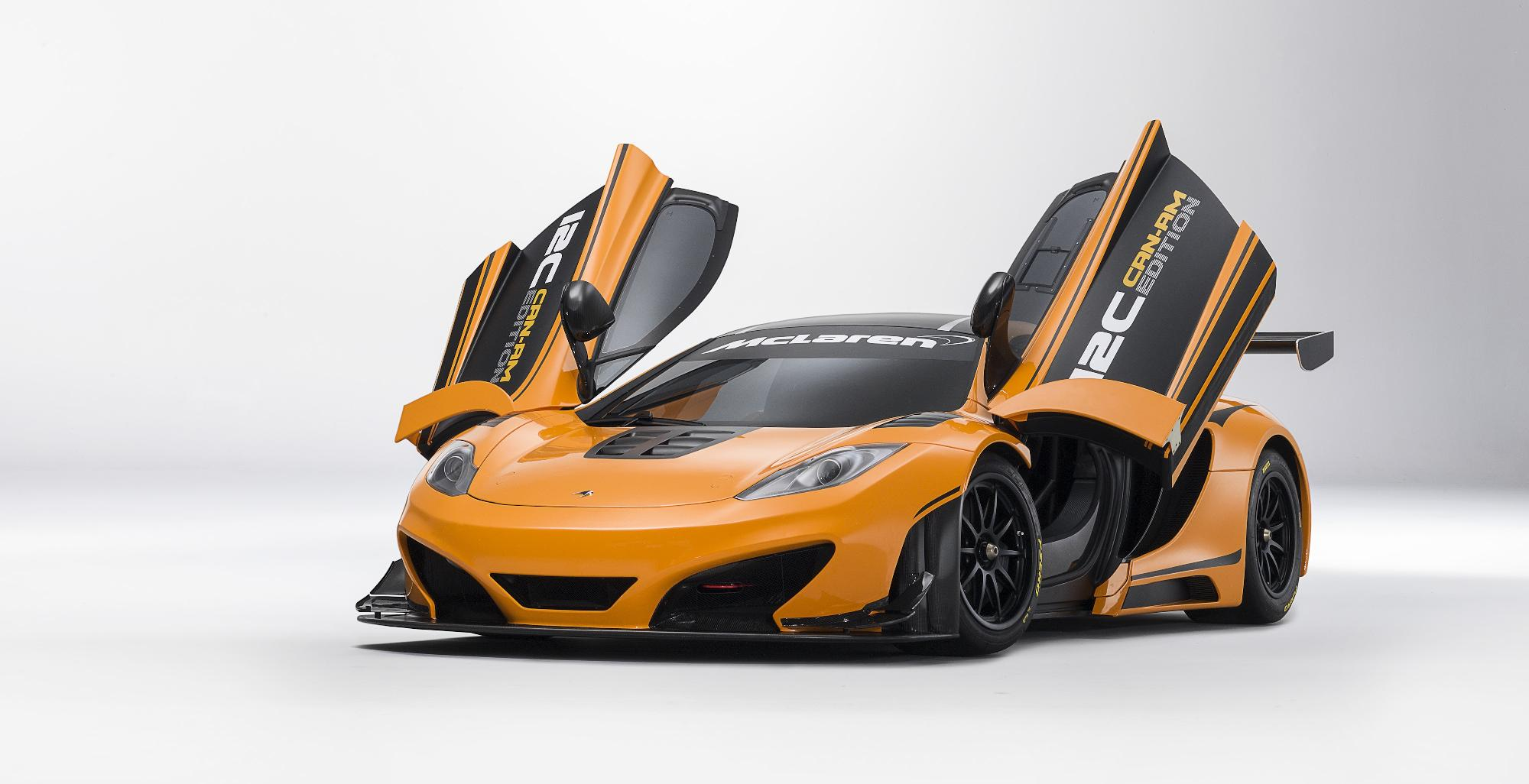 Sports-Cars-McLAREN-12C-CAN-AM-EDITION-RACING-CONCEPT