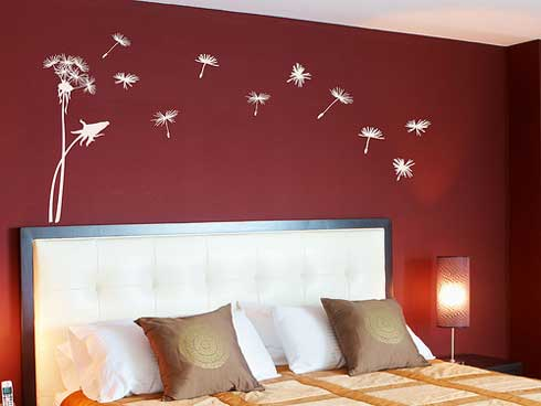 Wall Decals ideas