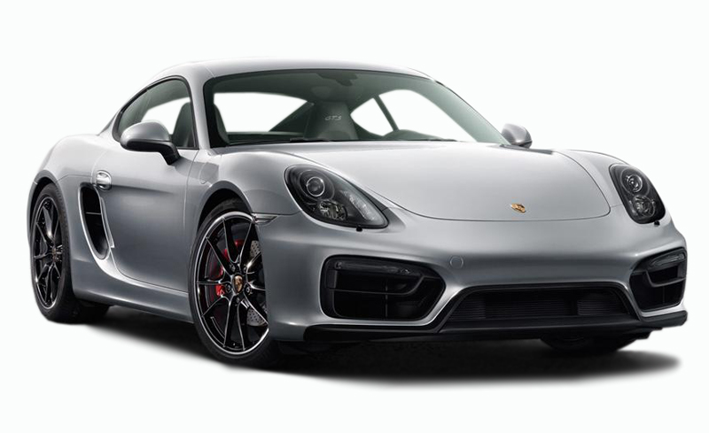 porsche-cayman-photo-640546-s-original
