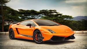 sports-cars-wallpaper-hd-for