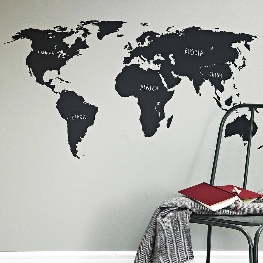 original_blackboard-world-map-wall-sticker