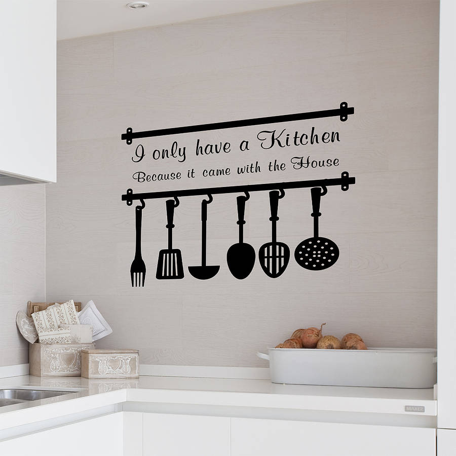 original_i-only-have-a-kitchen-wall-sticker
