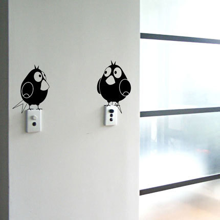 switch-black-birds-spectacular-wall-decals