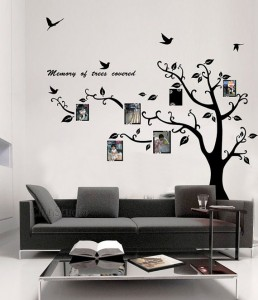 wall stickers hd