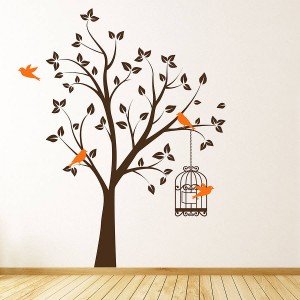 wall stickers images