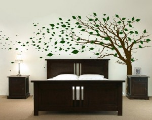 wall stickers pics