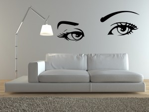 wall stickers pictures