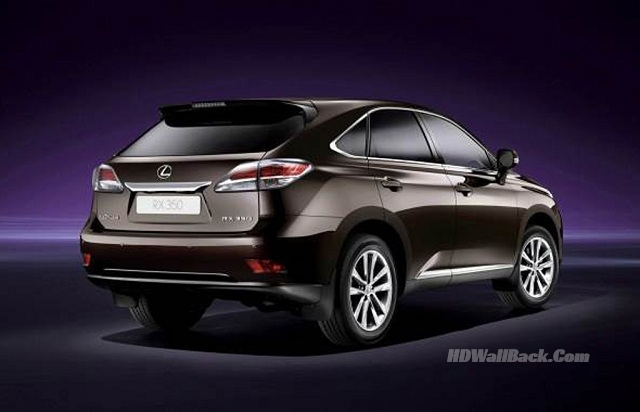 2016 lexus rx 350 images hd wallpapers hd backgrounds tumblr backgrounds images pictures. Black Bedroom Furniture Sets. Home Design Ideas