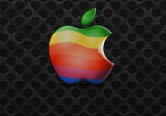 Apple iPhone 6 Plus Wallpaper 65