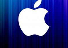 Apple iPhone 6 Plus Wallpaper 7522