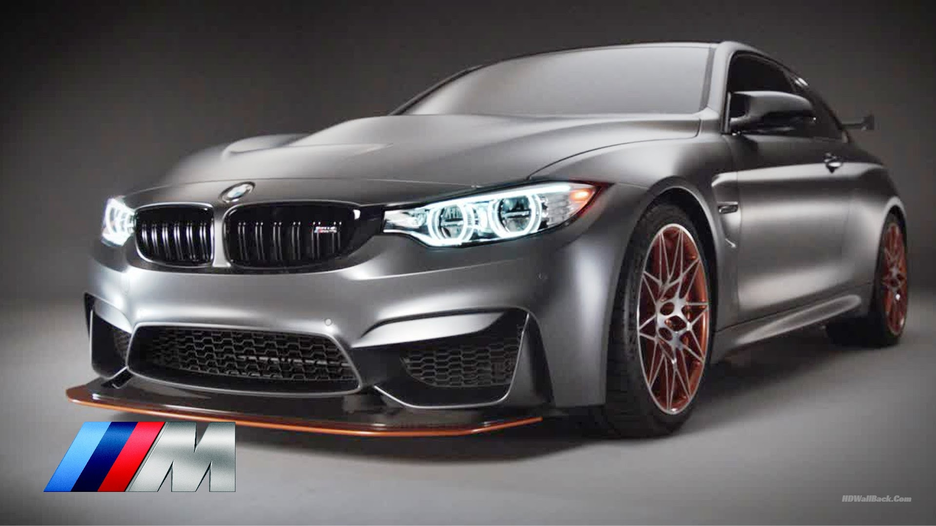 BMW M4 GTS CONCEPT - HD Wallpapers , HD Backgrounds,Tumblr ...