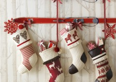 Christmas Decorating Ideas 7