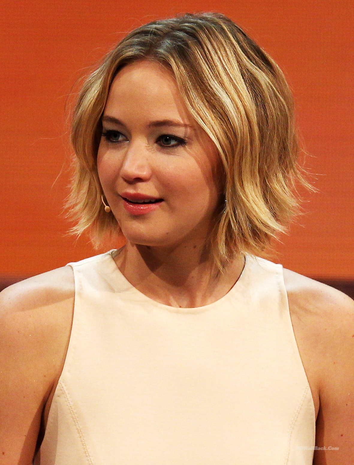 Jennifer Lawrence hd images