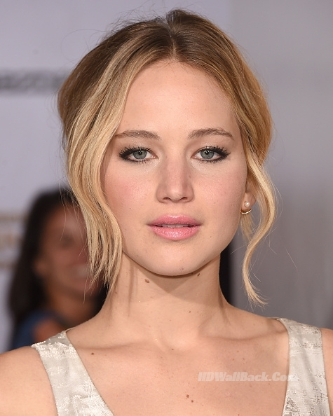 jennifer-lawrence-06