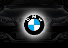 Bmw wallpaper hd