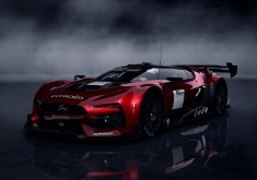 Fastest Cars Pictures Desktop Background High Resolution Wallpapers