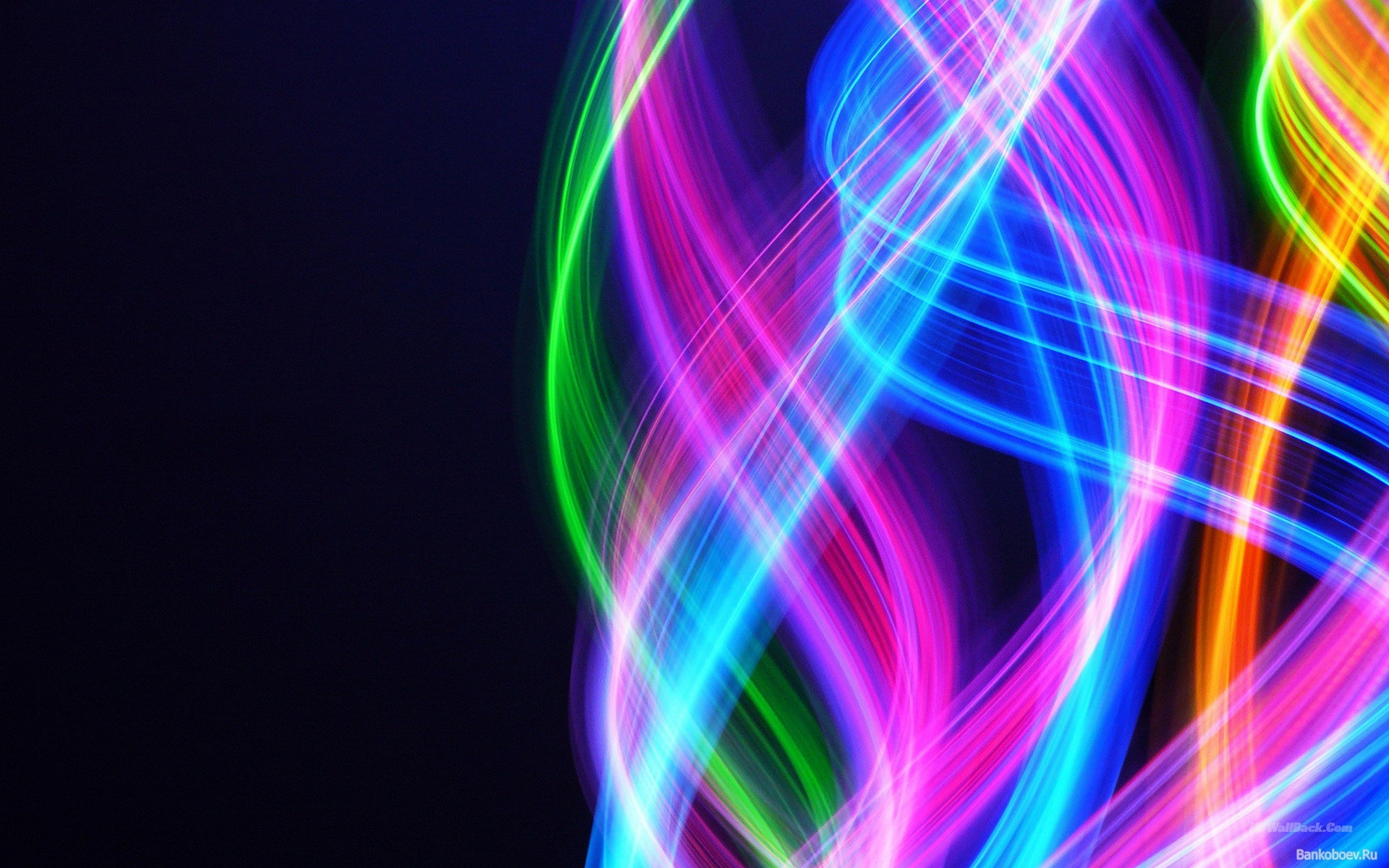 Neon Wallpaper For Android wallpaper