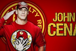 John Cena hd pictures