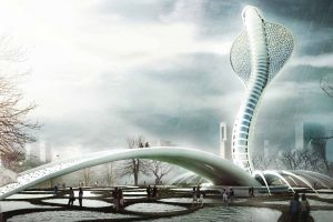 architecture-hd-wallpapers-design