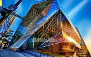 high-resolution-modern-architecture-wallpaper