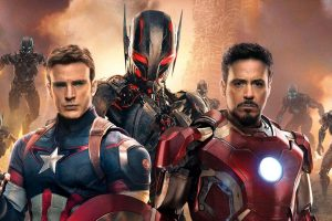 the avengers age of ultron wallpaper hd