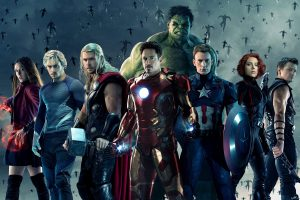 the avengers age of ultron wallpaper pictures