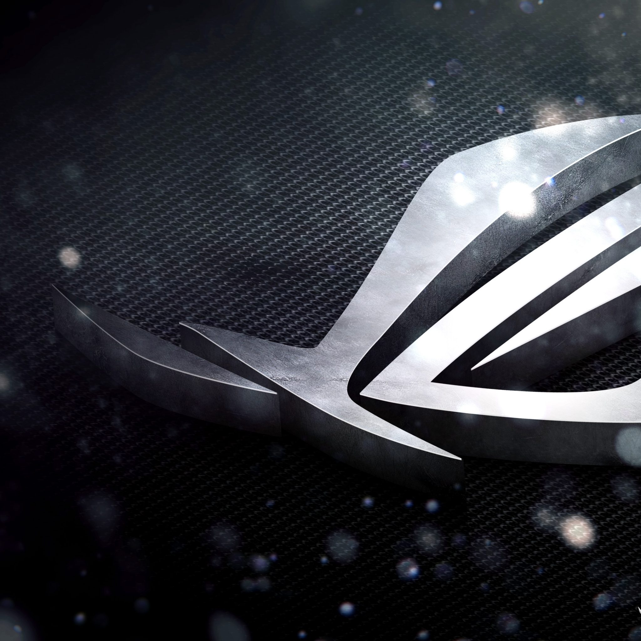 Awesome 4K ROG Wallpapers - HD Wallpapers , HD Backgrounds ...