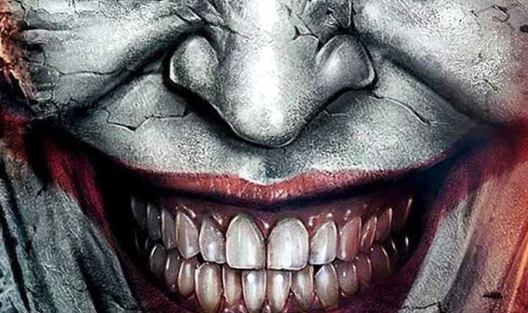 3d devil face joker  u2013 hd wallpapers   hd backgrounds