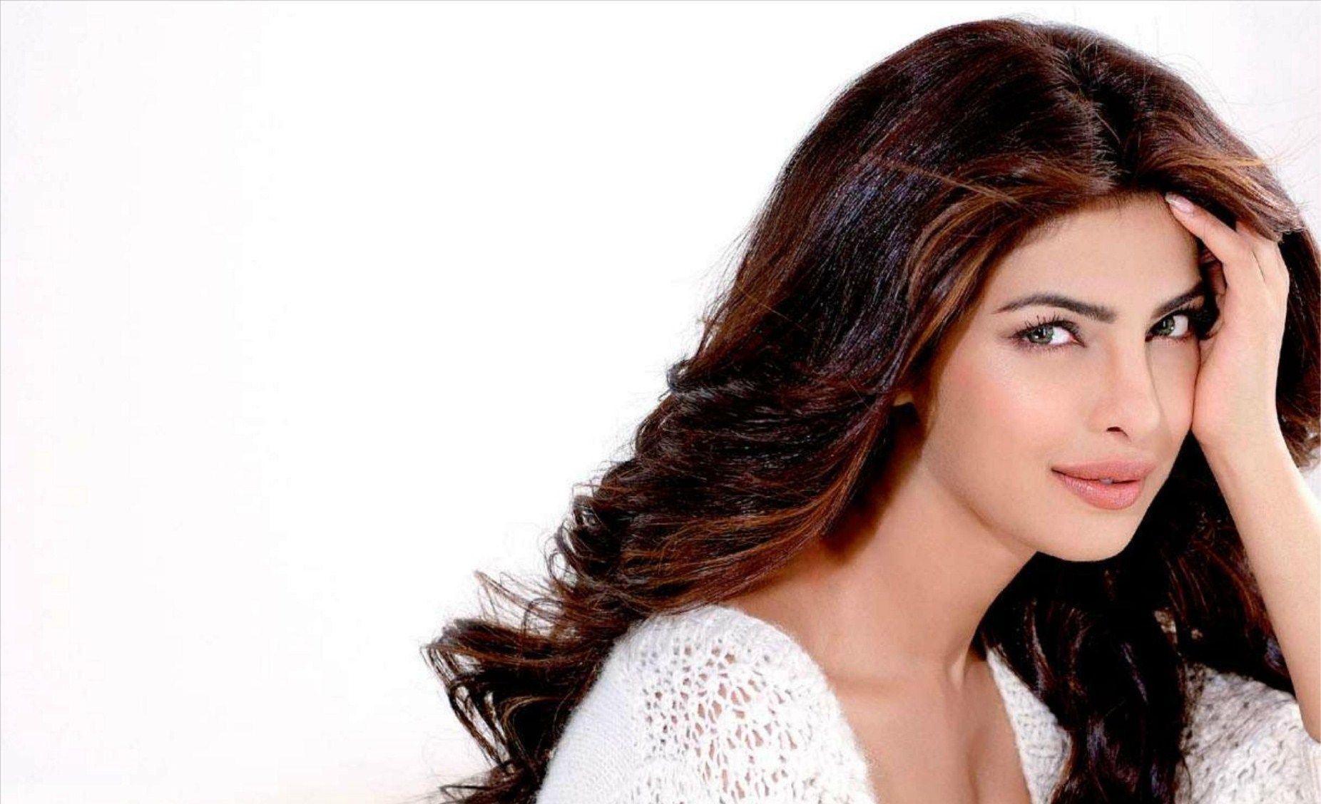 Priyanka Chopra Wallpapers Hd Images