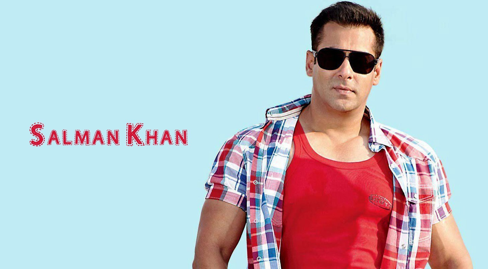 Salman Khan wallpaper free