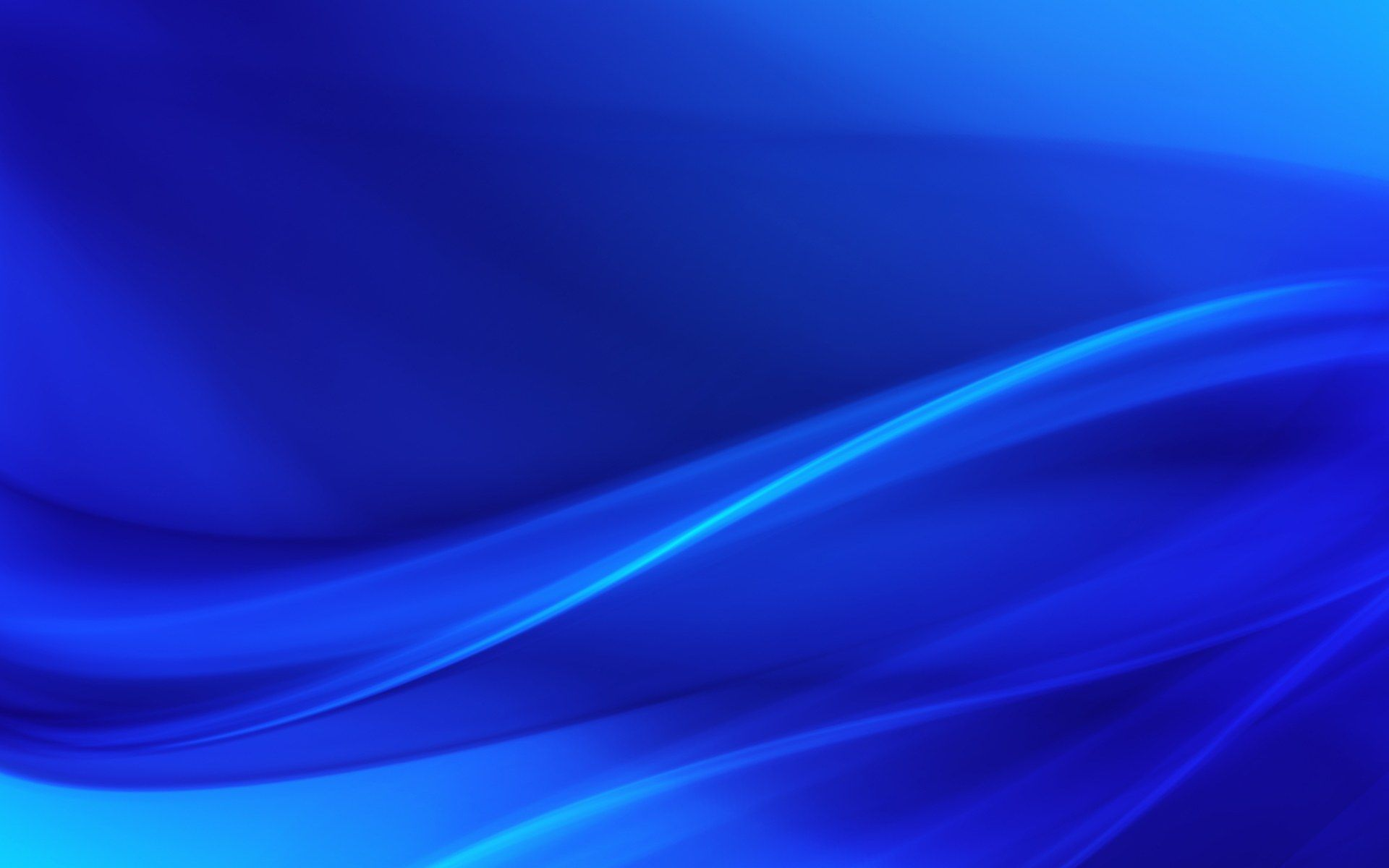Adorable HDQ Backgrounds of Blue