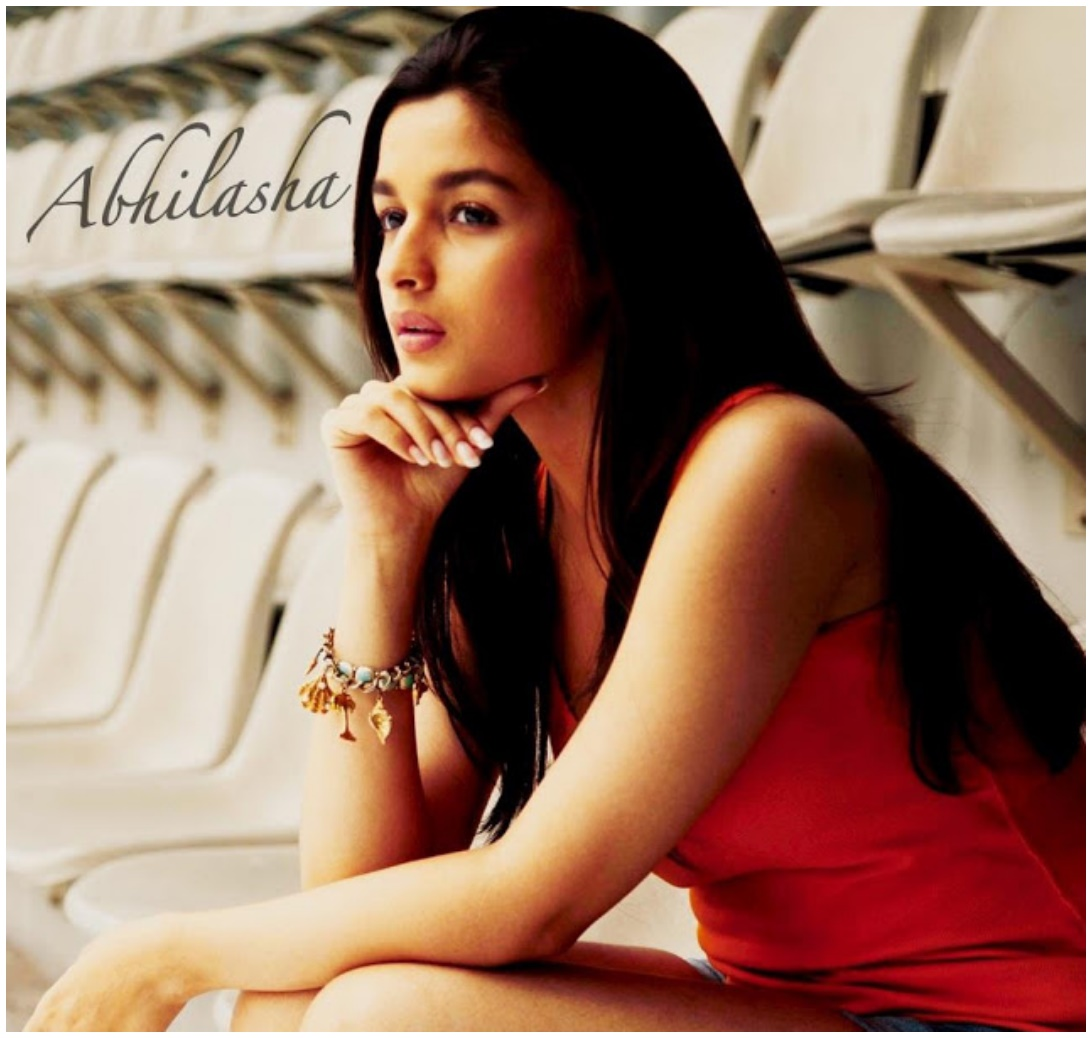 Alia Bhatt Very cute Images